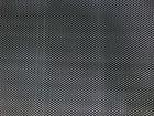 不锈钢过滤网的价格受哪些方面的影响
