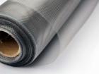 不锈钢网现在的使用范围还是很广泛的